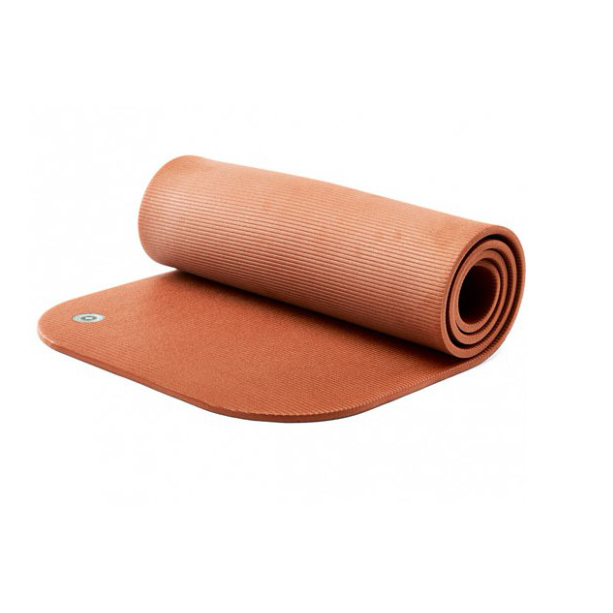 Merrithew - Colchoneta Pilates